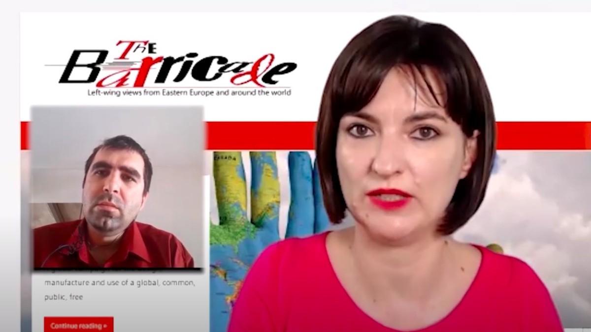 România este pe cale să scoată studiile de gen dineducaţie